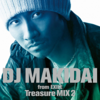 Treasure MIX 2